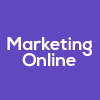 marketing-online-pymescentral
