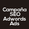 seo-adwords-ads-pymescentral