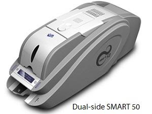 SMART S50 C