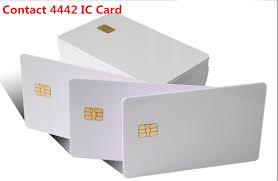 tarjeta-pvc-chip-contacto-para-imprimir
