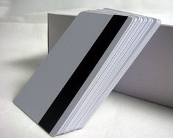 blurb-tarjetas-pvc-banda-magnetica-pymescentral