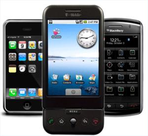 desarrollo-de-aplicaciones-web-midway-spain