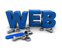 Cuánto cuesta un desarrollo de aplicación web?