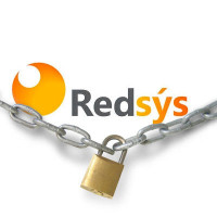 redsys-midway-spain