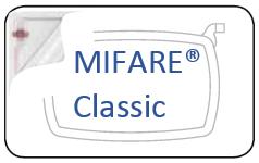 MIFARE-Classic pymescentral
