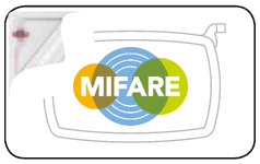 MIFARE-Family-pymescentral