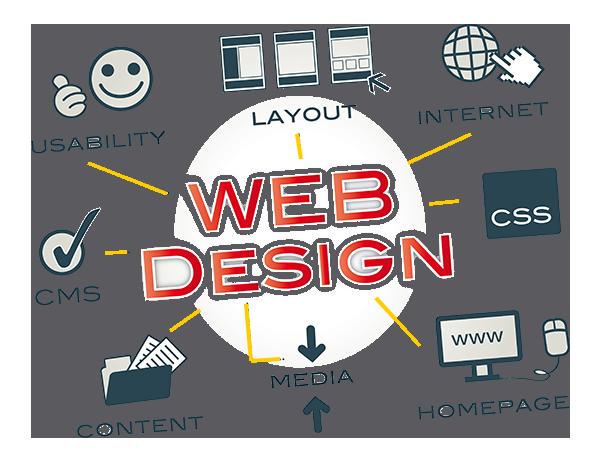 diseño-web-pymescentral-3