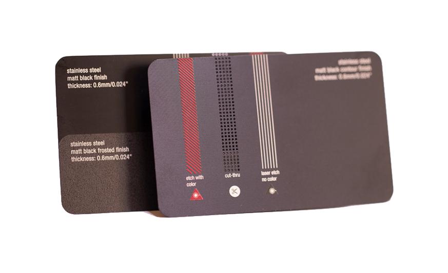 tarjeta-metalica-negra