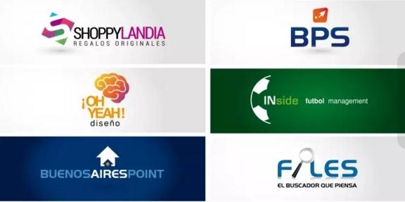 diseño de logos-pymescentral