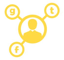crear-fanpage-facebook-pymescentral