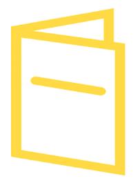 diseño de diptico-pymescentral