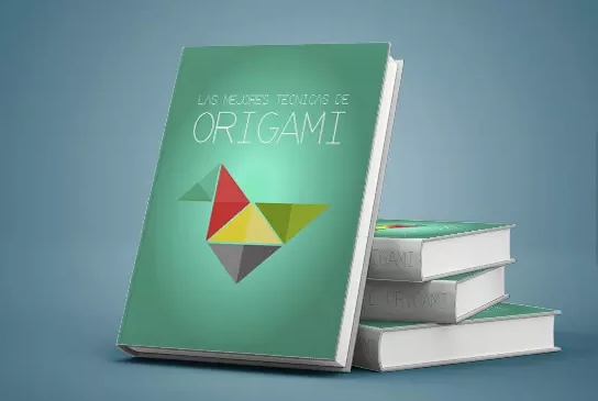 diseño de portadas de libro-pymescentral