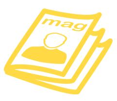 diseño-de-revistas-pymescentral