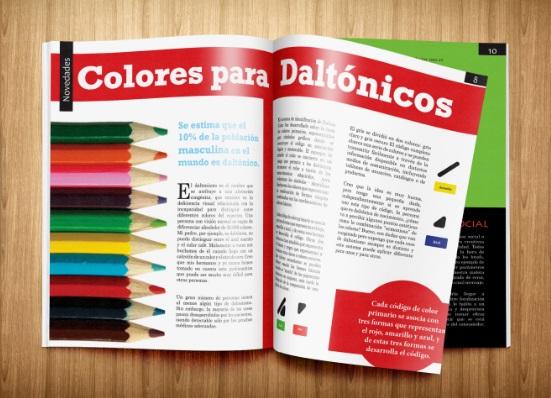 diseño de revistas2-pymescentral