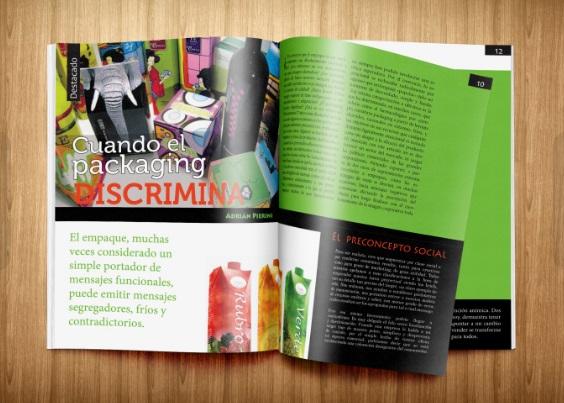 diseño de revistas3-pymescentral