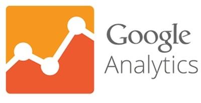 instalar-google-analytics