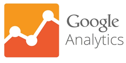 instalar-google-analytics