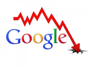 penalizacion-google-5