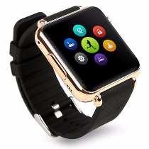 Smartwatch 36Y
