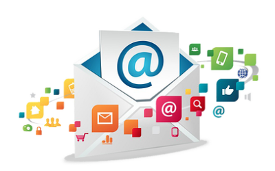 Email marketing: Guia para crear un mailing para empresas B2B