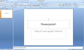 crear-powerpoint-pymescentral