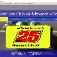 fanclubmaverick-pymescentral