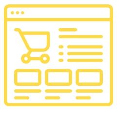 pagina-web-pymescentral
