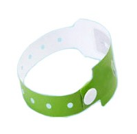 pulsera papel rfid-pymescentral