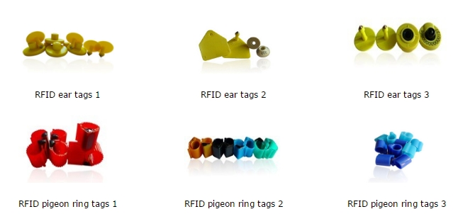 tag-rfid-animales-pymescentral
