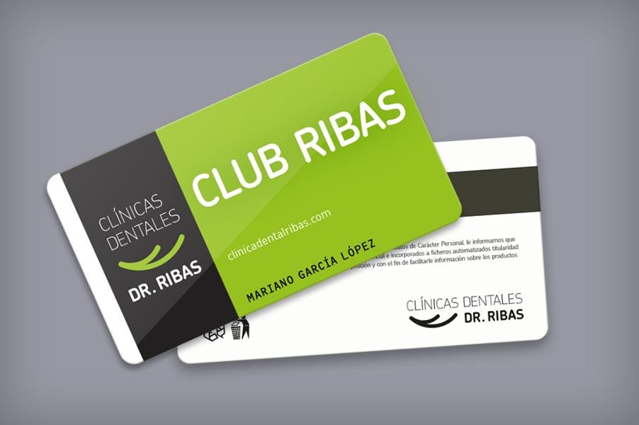 asociacion-de-comerciantes-tarjetas-plasticas-pymescentral-2