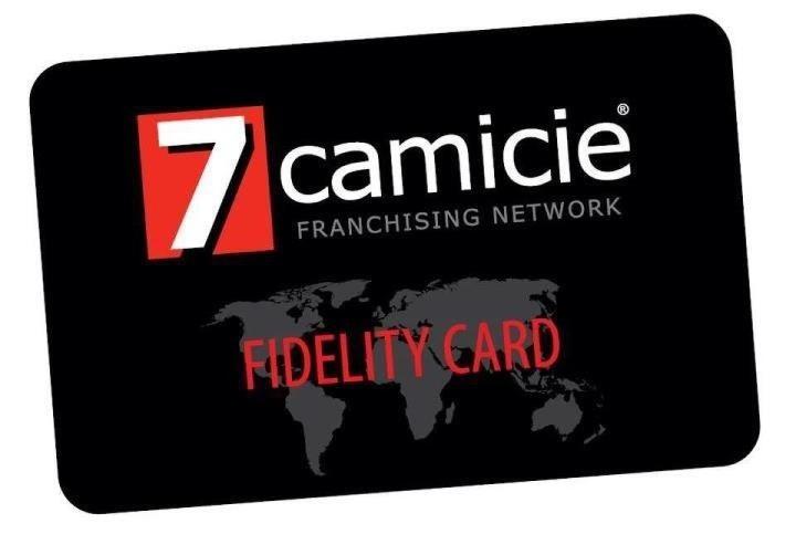 asociacion-de-comerciantes-tarjetas-plasticas-pymescentral-4