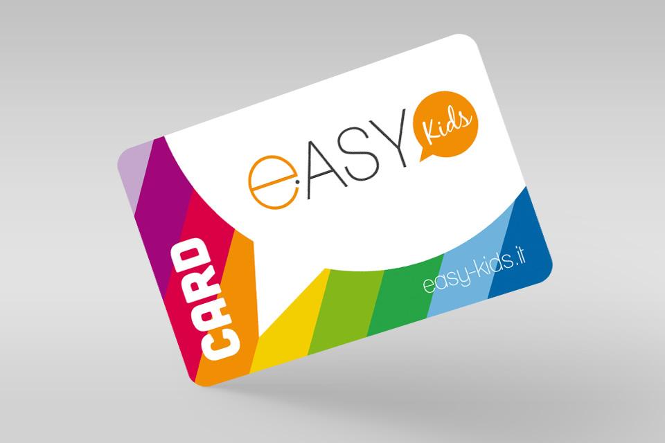 asociacion-de-comerciantes-tarjetas-plasticas-pymescentral-5