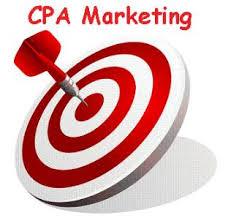 CPA, Coste por acción