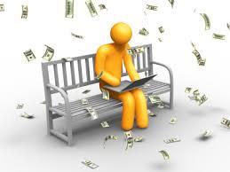 ganar-dinero-sin-invertir-pymescentral