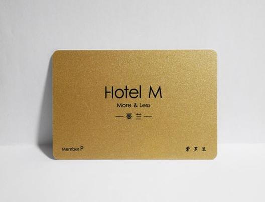 tarjeta-plastica-hotel-pymescentral-4