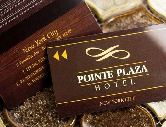 tarjeta-plastica-hotel-pymescentral