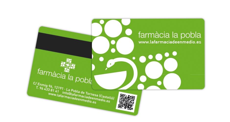 tarjetas-plasticas-farmacia-4