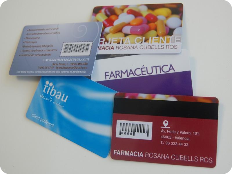 tarjetas-plasticas-farmacia