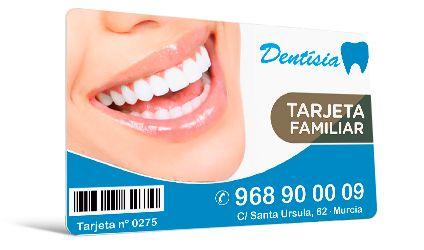 tarjetas-plasticas-para-clinicas-dentales-1