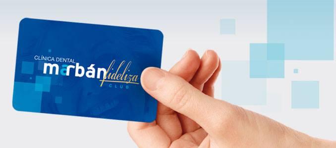 tarjetas-plasticas-para-clinicas-dentales-3