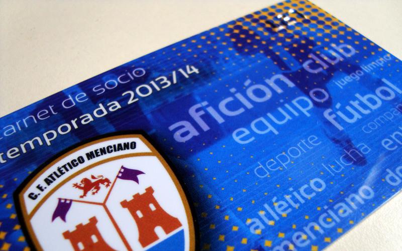 tarjetas-plasticas-para-clubs-deportivos-pymescentral-1
