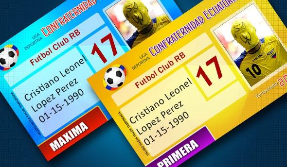 tarjetas-plasticas-para-clubs-deportivos-pymescentral-3