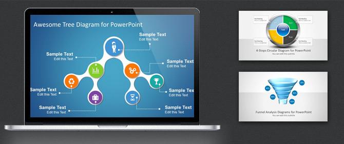 Presentaciones Power Point consejos presentaciones más efectivas