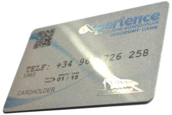 tarjeta-pvc-metalizado-plata-pymescentral-2