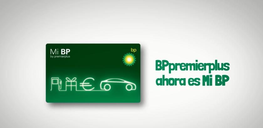 tarjetas-plasticas-gasolineras-pymescentral-6