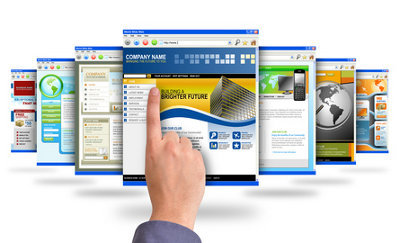 servicios-mantenimiento-web-3