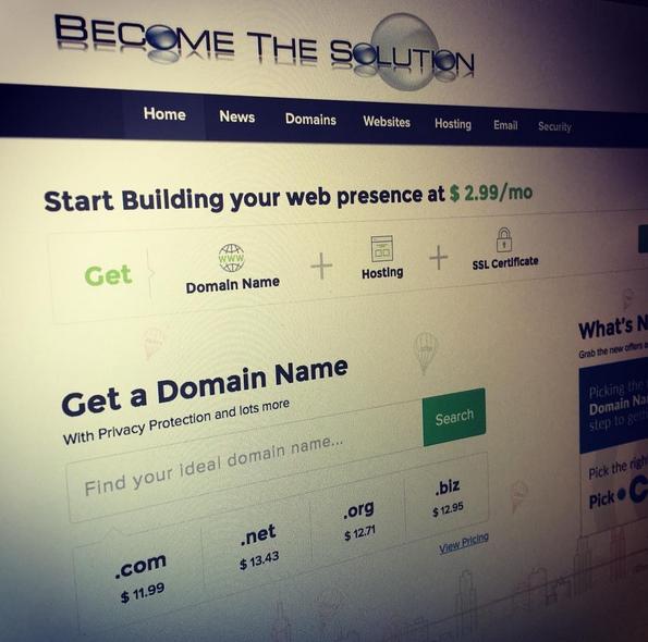 buscar-dominios-autoridad
