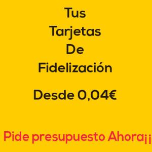 tarjetas-fidelizacion-para-farmacia